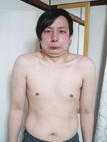 shinobu06050101.JPG