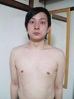 shinobu06050102.JPG