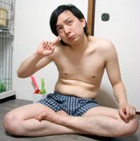 shinobu06051101.jpg