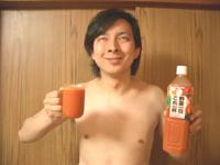 shinobu06051801.jpg
