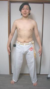 shinobu06060701.jpg